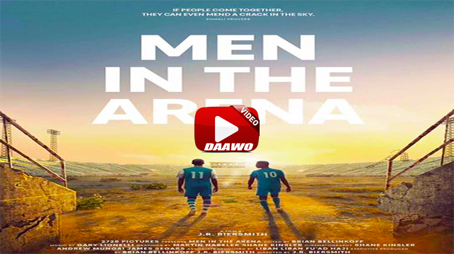 men-in-the-arena-1