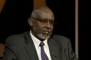 'Ethiopia is Boiling': Rebel Group's Founder (ONLF) Warns of new Arab Spring