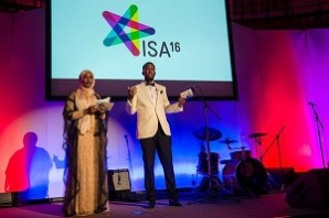 Somali Diaspora Celebrate Alongside UK Ministers To Show New Narrative For Somalis (VIDEO)